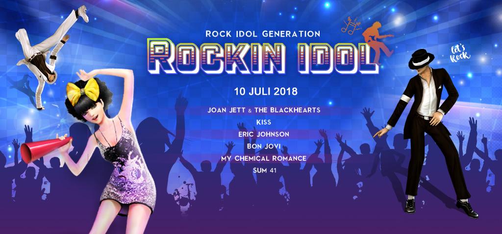 Banner-Event-Rockin-Idol.jpg