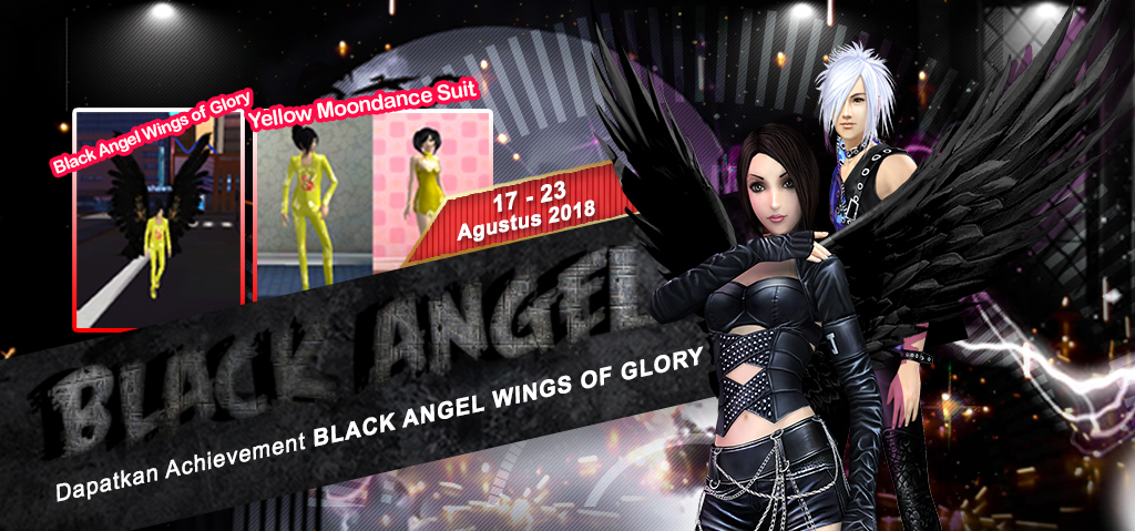 BlackAngel_Event.jpg