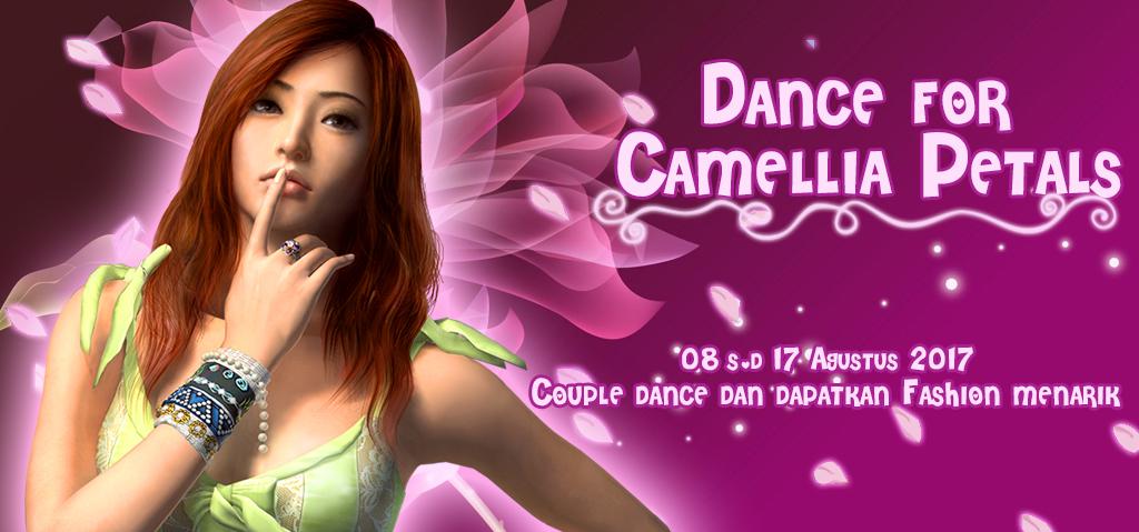 CameliaEvent.jpg
