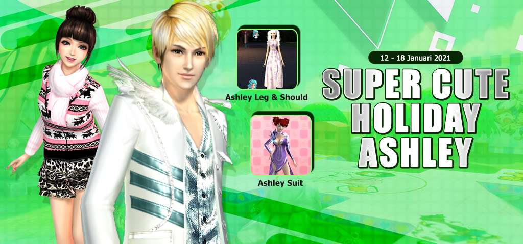Event_Ashley.jpg