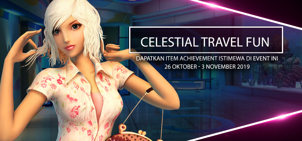 Event_Celestial.jpg