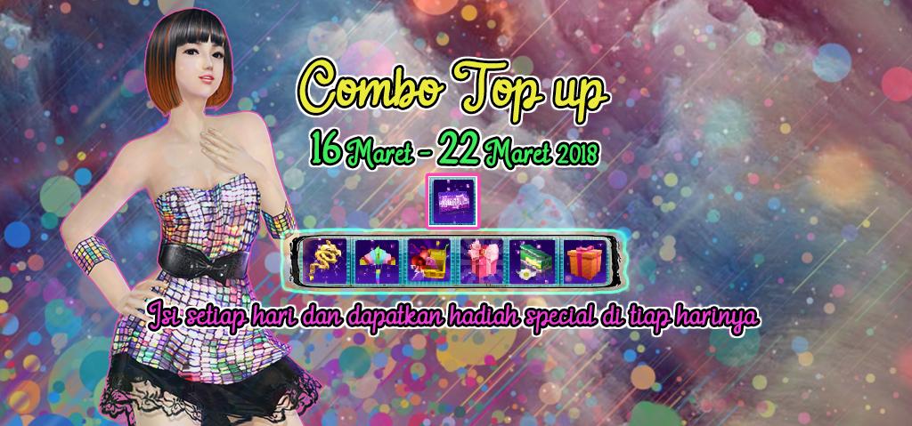 Event_ComboTopUp.jpg