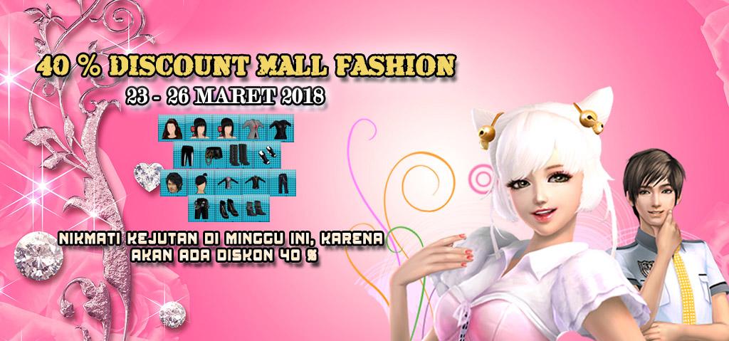 Event_DiscountMall4027.jpg