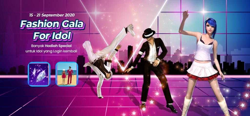 Event_FashionGala.jpg