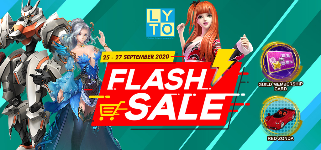 Event_FlashSale2020.jpg