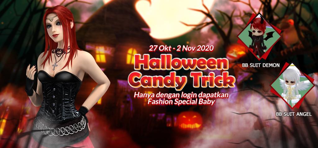 Event_HalloweenCandyTrick.jpg