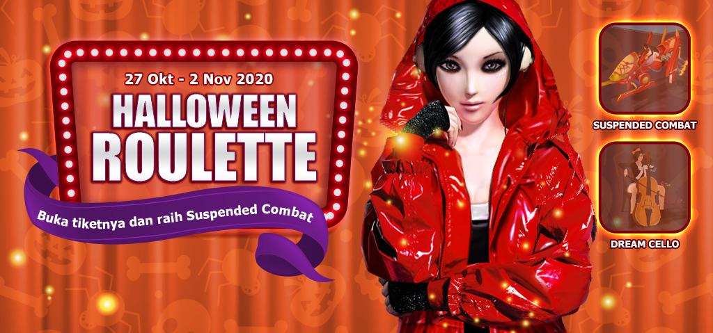 Event_HalloweenRoulette.jpg