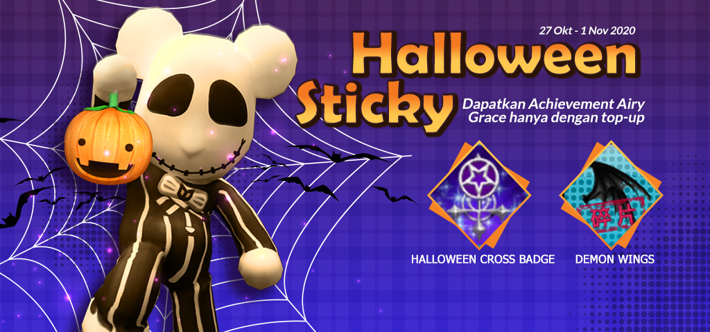 Event_HalloweenSticky.jpg