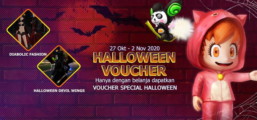 Event_HalloweenVoucher.jpg