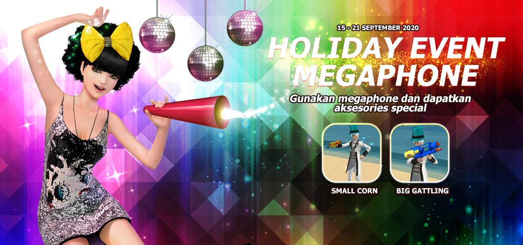 Event_HolidayEventMegaphone.jpg