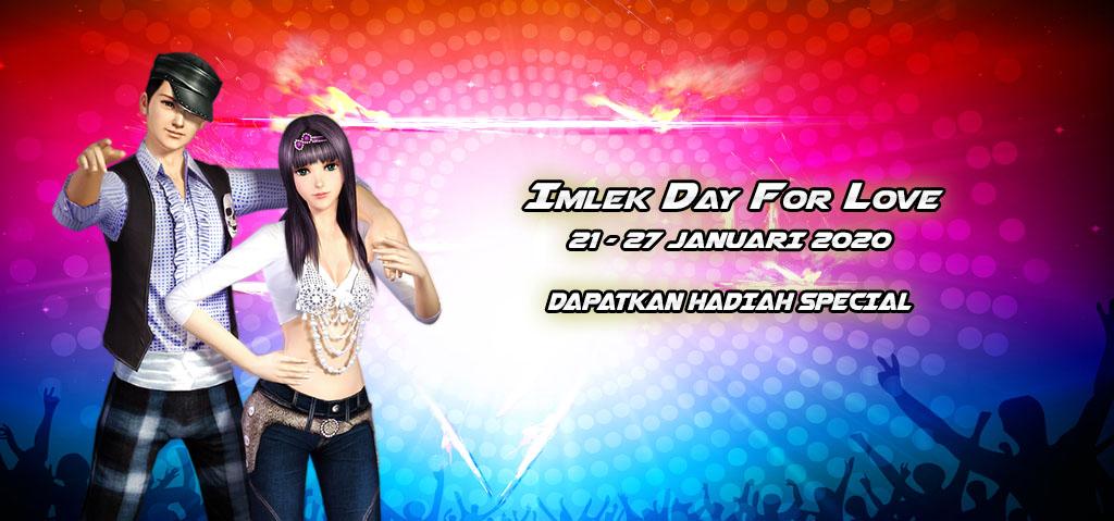 Event_Imlek2.jpg