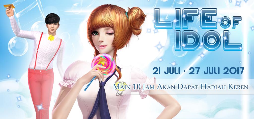 Event_LifeofIdol.jpg