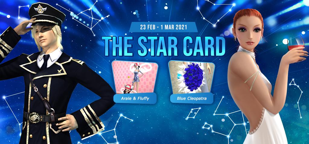 Event_StarCard.jpg