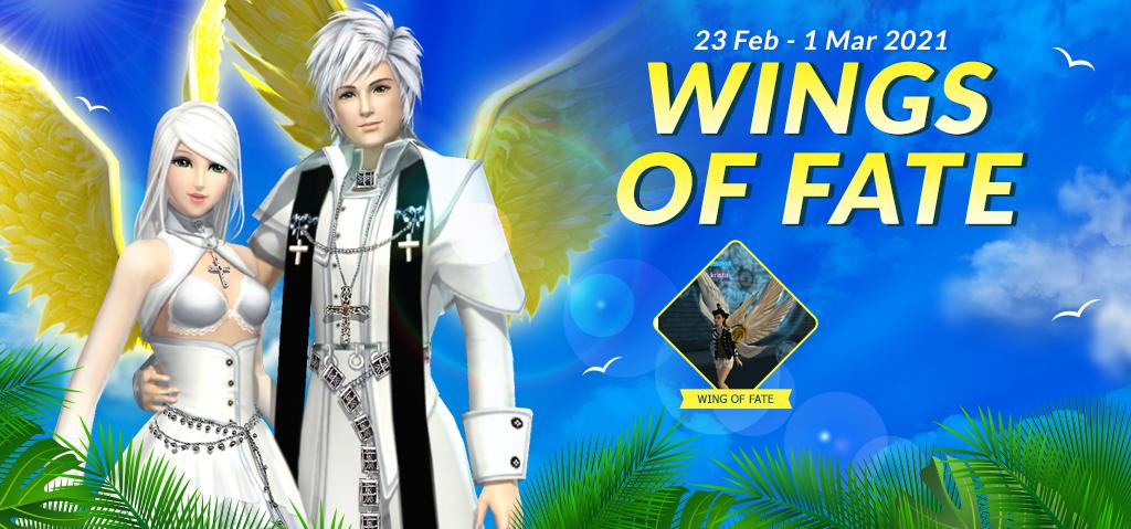 Event_WingOfFate.jpg