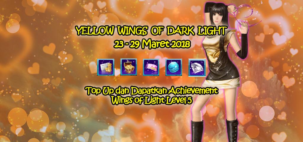 Event_YellowWingsofDarkLight.jpg