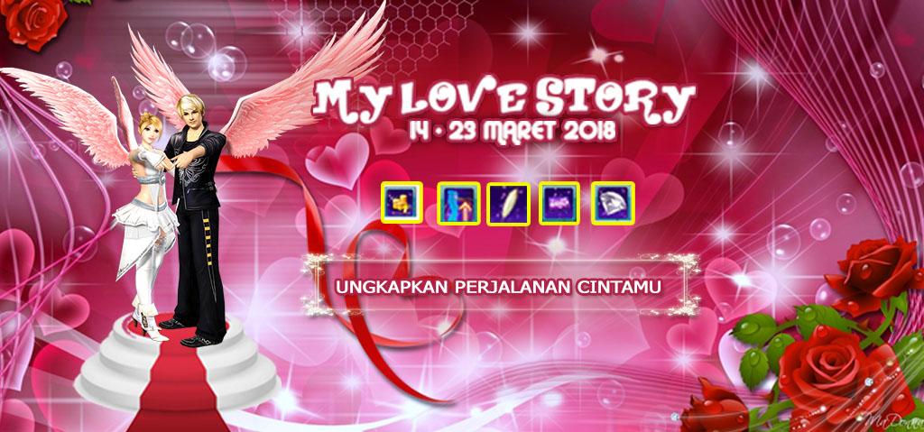 Event_mylovestory2.jpg