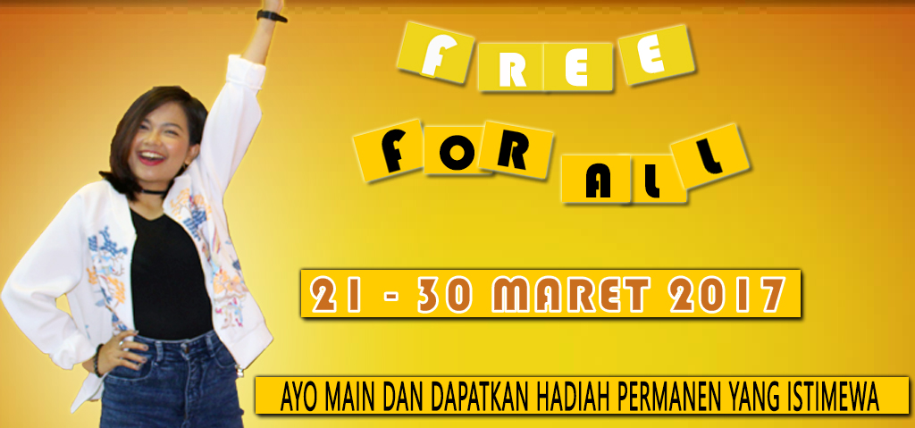 Free_for_all_event.jpg