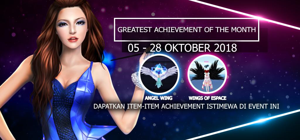 GreatestAchievement_Event.jpg