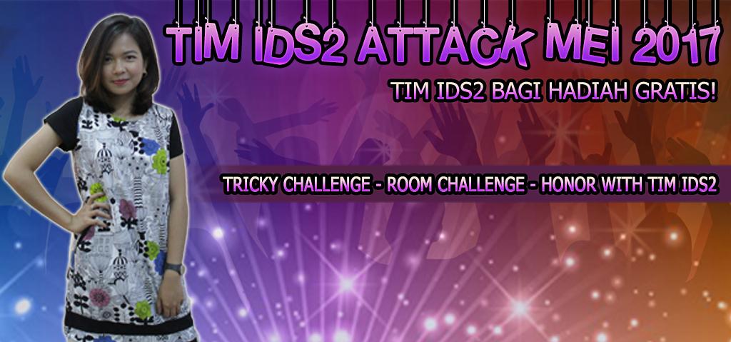 IDS2_EventTIDS2.jpg