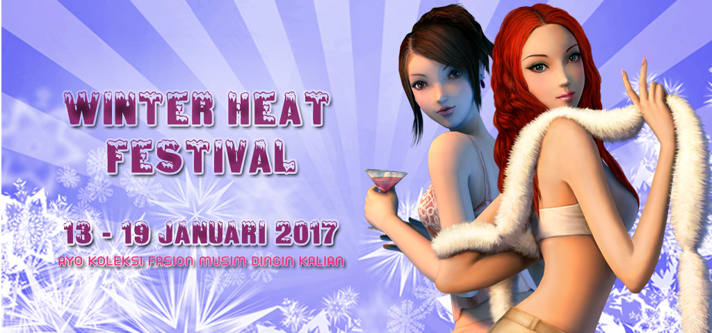 IDS2_event_Winter_heat.jpg
