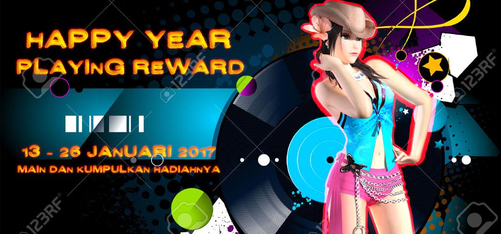 IDS2_event_happy_year.jpg