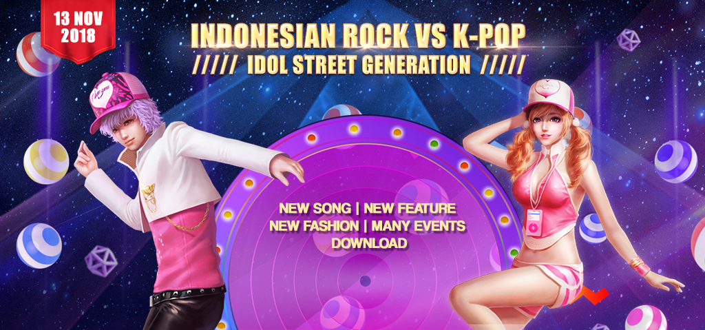 IndonesiaRockXKpop_event.jpg