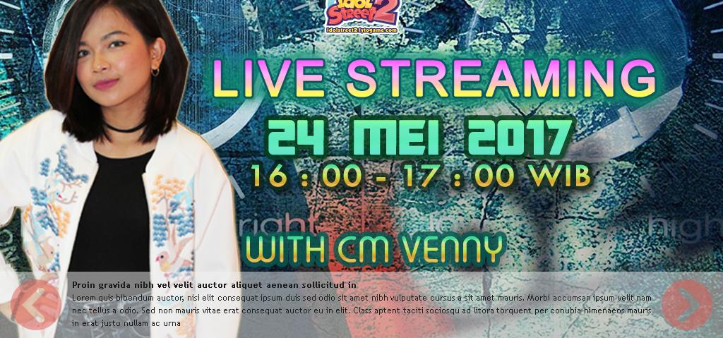 Live_Event_.jpg