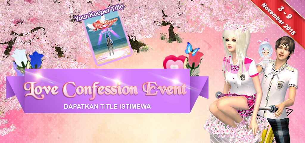 LoveConfession_event.jpg