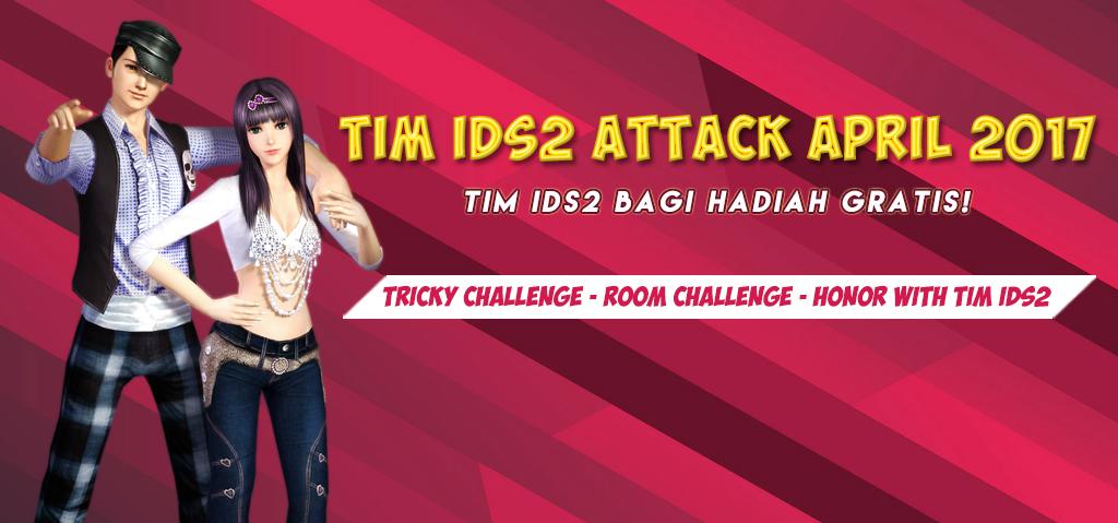 TimIDS2_Event.jpg