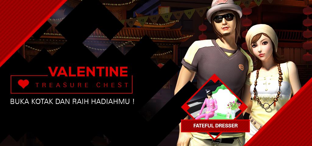 ValentineBanner_EventIDS.jpg