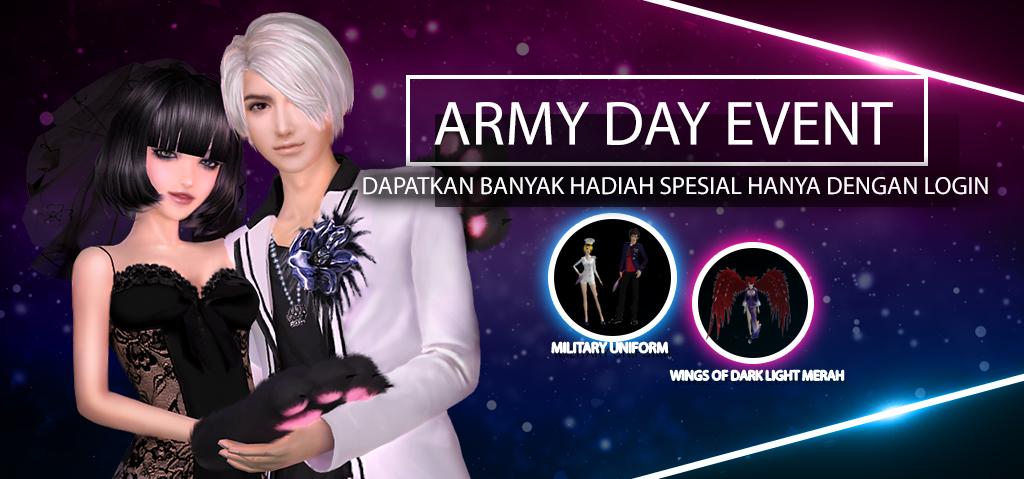 event_ArmyDayE.jpg