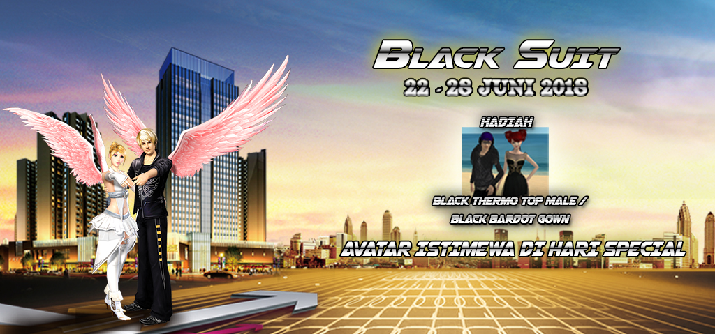 event_BlackSuitL.jpg