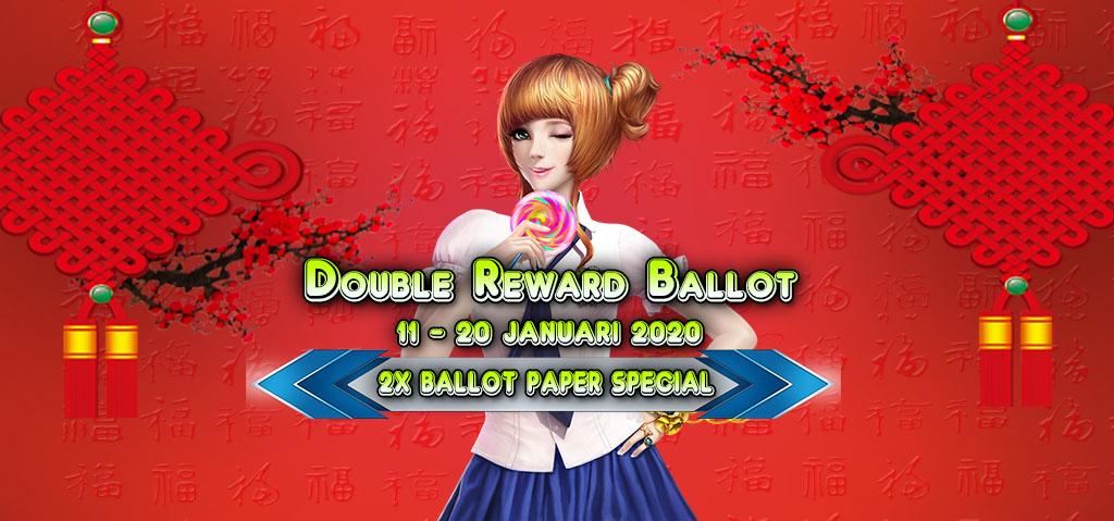 event_DoubleRewardBallot.jpg