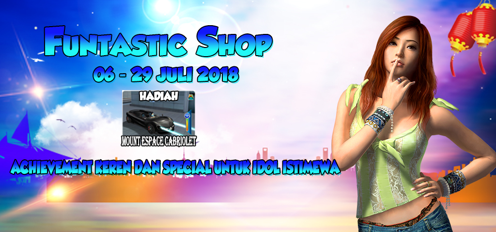 event_FantasticShop.jpg