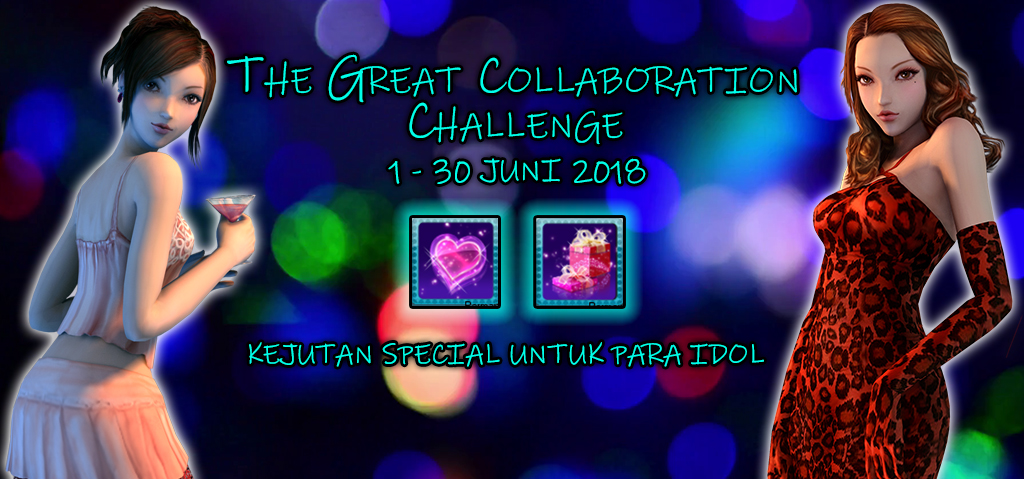 event_GreatCollaborationChallenge2018.jpg