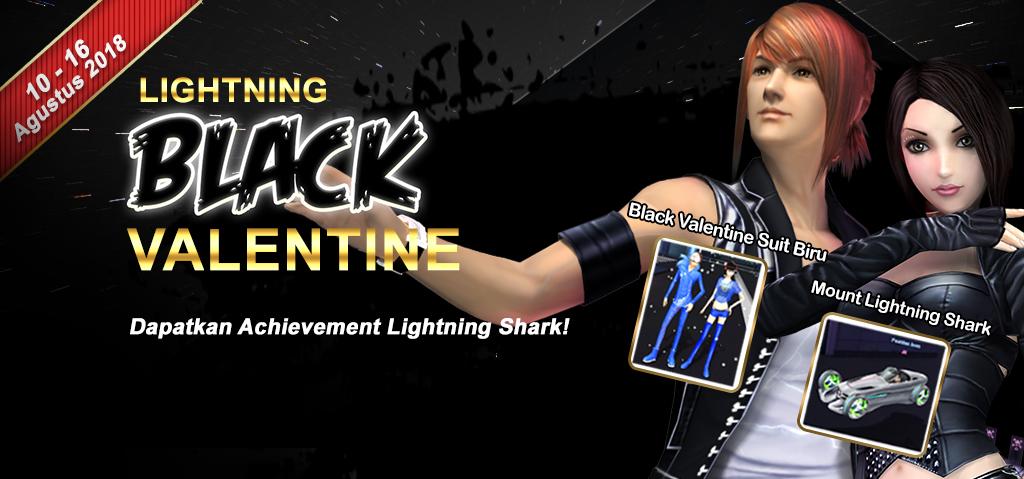 event_LightningBV.jpg