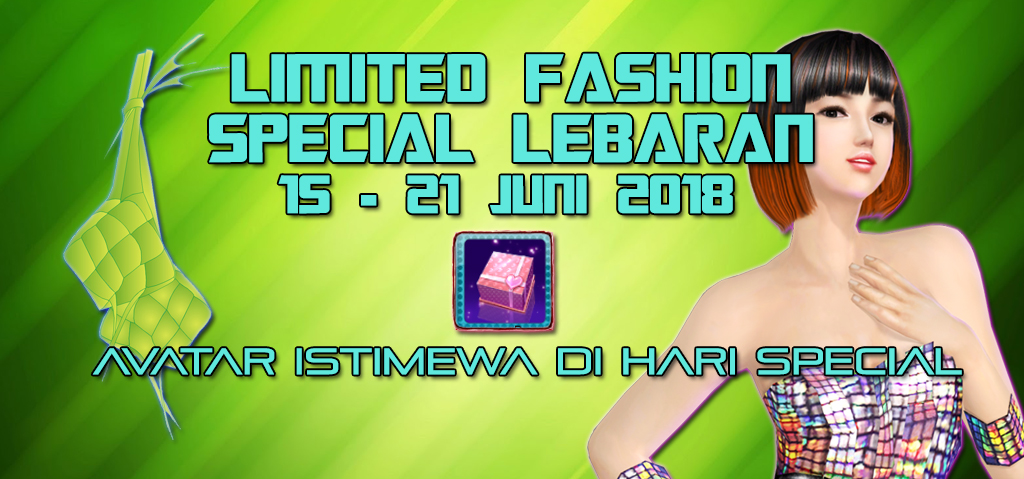 event_LimitedFashionSpecialLebaran.jpg