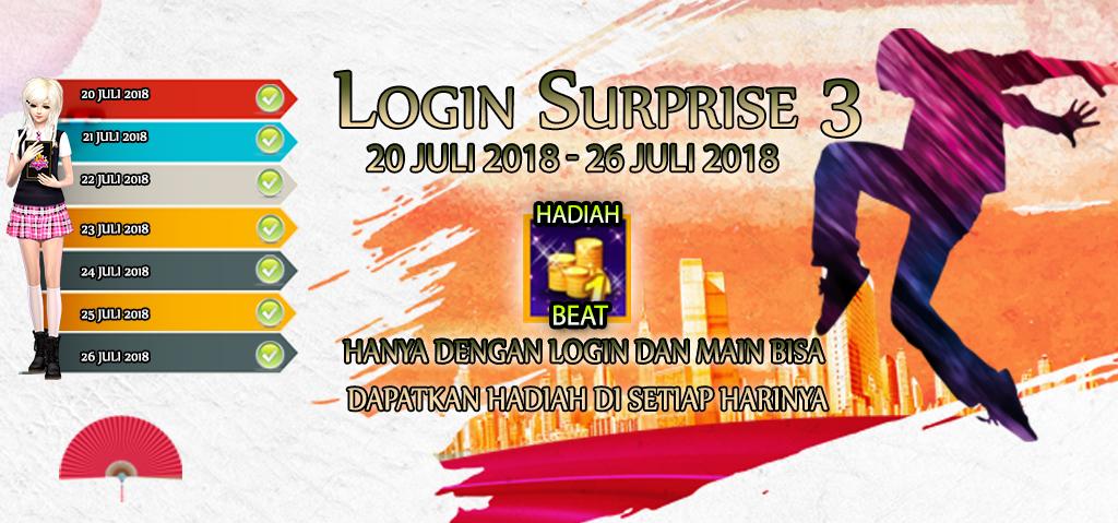 event_LoginSurprise3.jpg