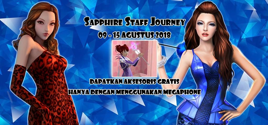 event_SapphireStaffJourney.jpg