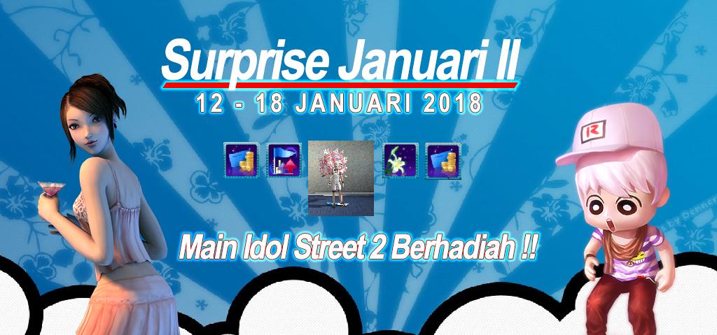 event_Surprise2.jpg