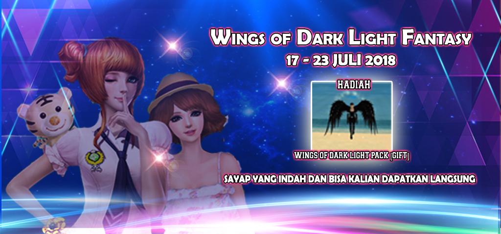 event_WingsOdDarkLF.jpg