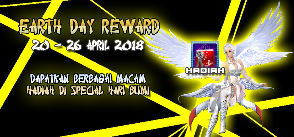 event_berita_earthdayreward.jpg