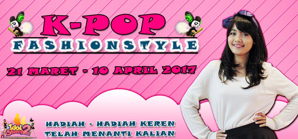 kpop_event.jpg