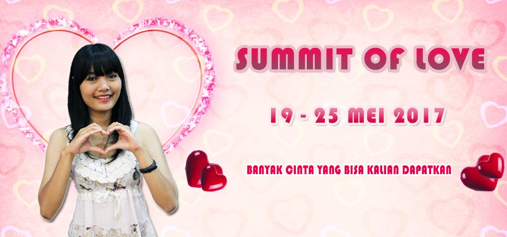 summit_event.jpg