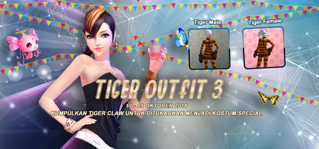 tiger3_event.jpg