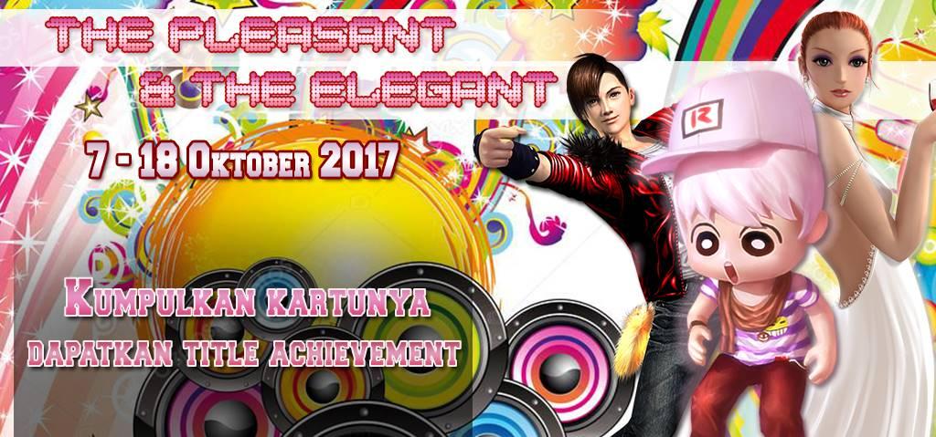 tpte_event.jpg