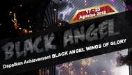 BlackAngel_Kanan.jpg
