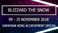 BlizzardTheSnow_Kanan.jpg