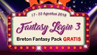 FantasyLogin3_Kanan.jpg