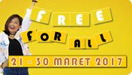 Free_for_all_kanan.jpg